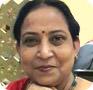 Ruby Malhi