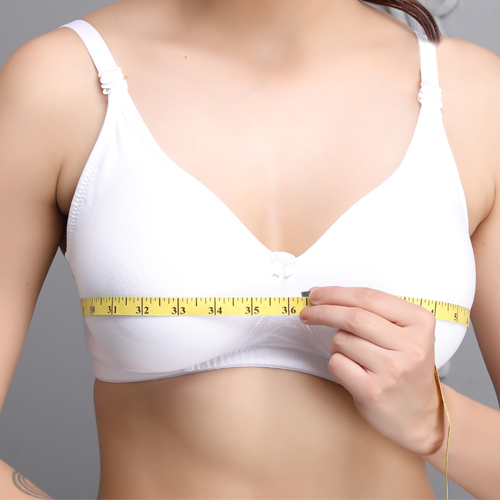 Bra Size Calculator India - Check How to Measure Bra Size | Clovia